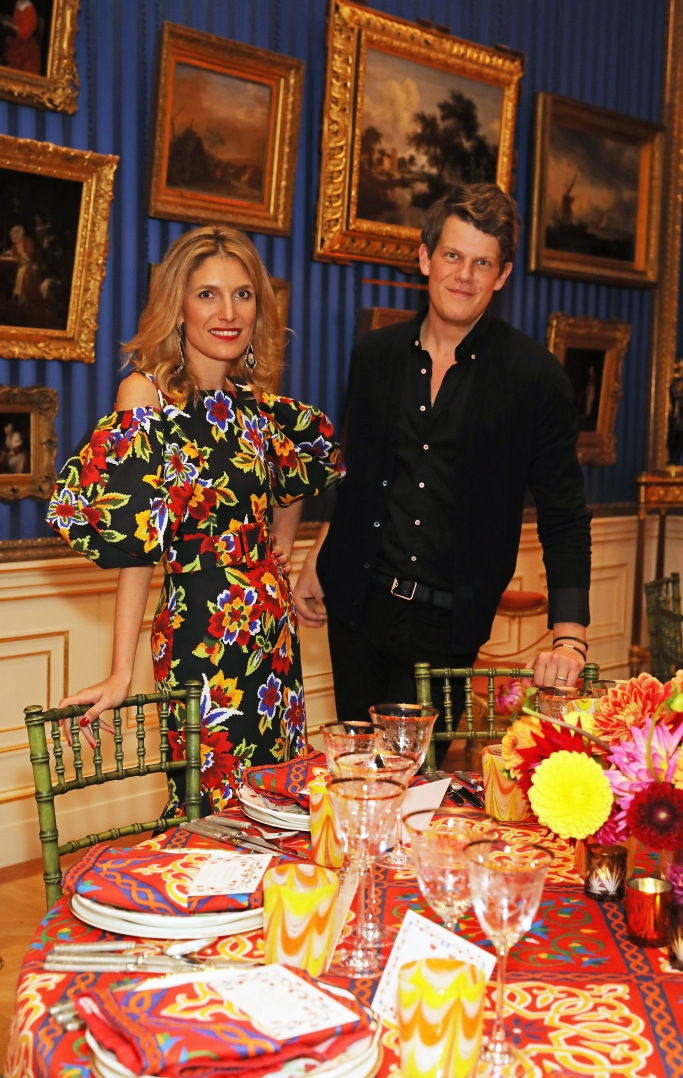 dmb-the-launch-of-cabana-x-carolina-herrera-tabletop010.jpg