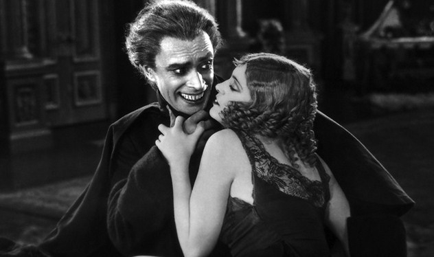 THE MAN who laughs silentfil.org.jpg