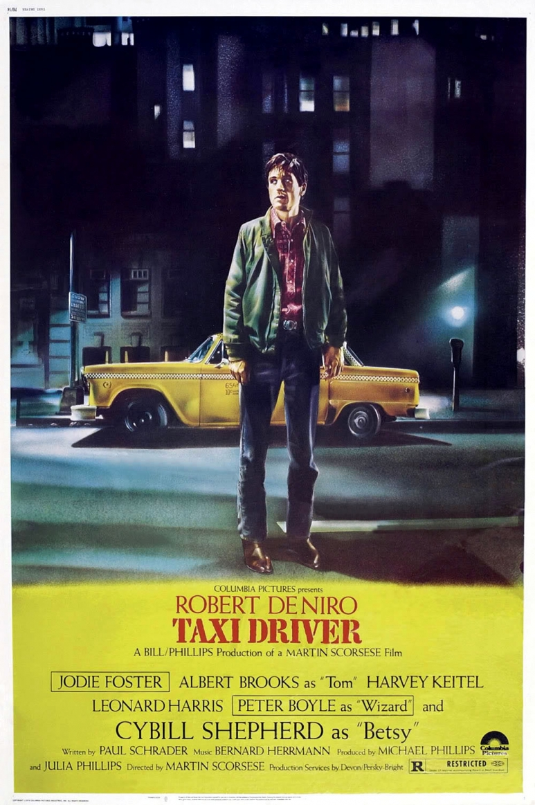 Taxi_driver_movieposter_wikipedia.jpg