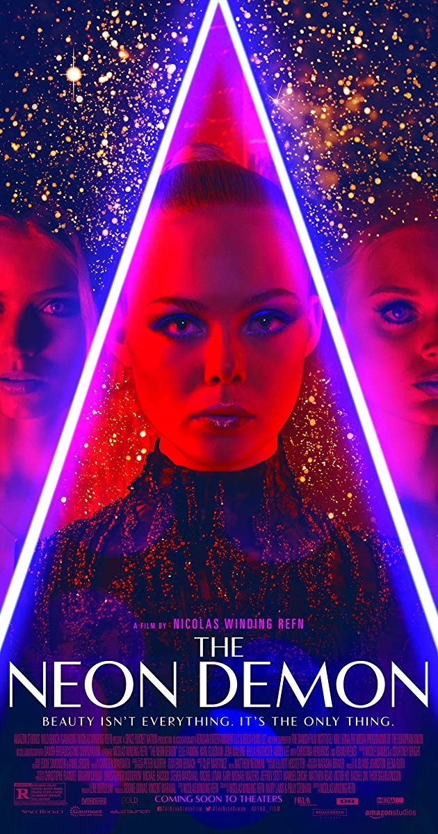 2 The Neon Demon.jpg