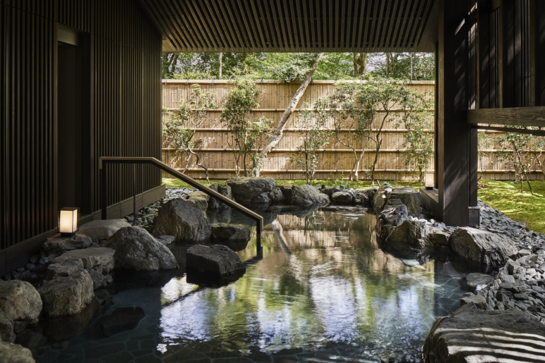 Outdoor Onsen, Aman Spa_High Res_26248.jpg