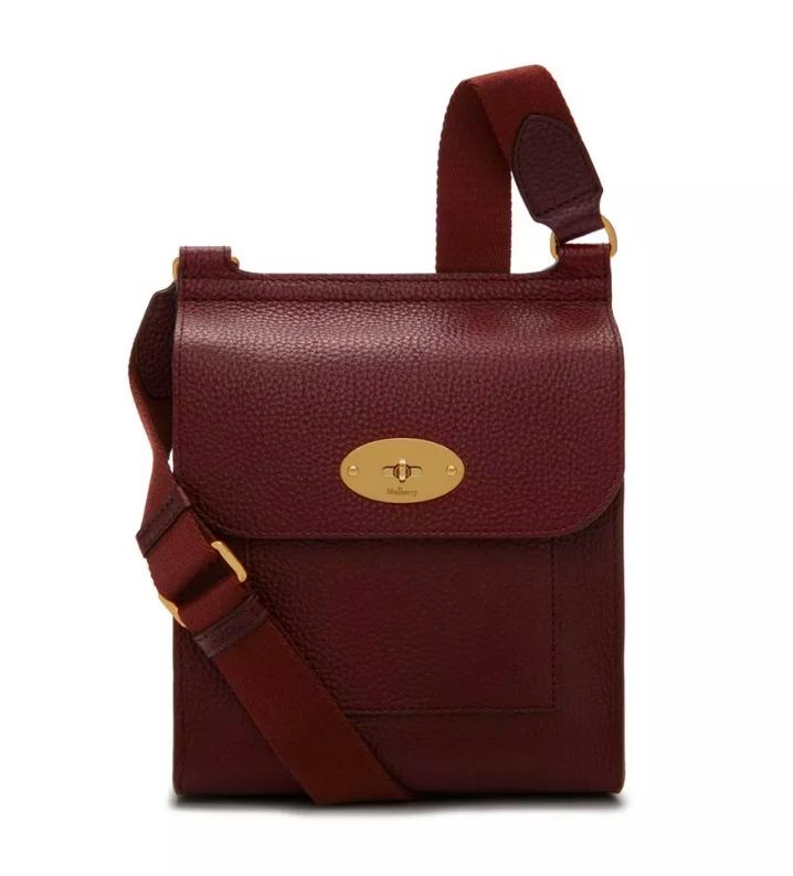 16154004-mulberry-messenger-bag_article_718x794.png