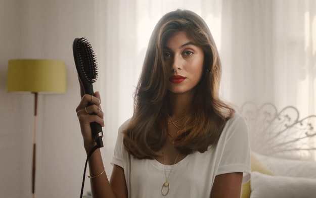 GHD Glide Hot Brush.png