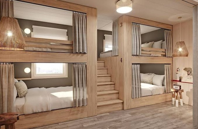 pinterest bunks.jpg