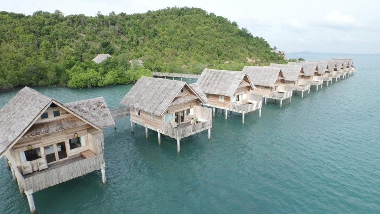 telunas resorts.jpg