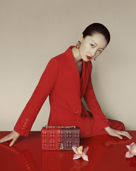 Burberry Chinese New Year 2020 Campaign c Courtesy of Burberry _ Leslie Zhang.jpg