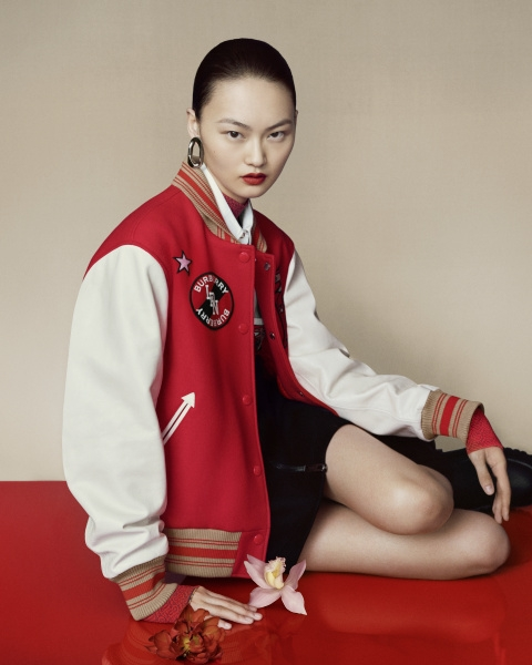 Burberry Chinese New Year 2020 Campaign © Courtesy of Burberry _ Leslie Zhang.jpg