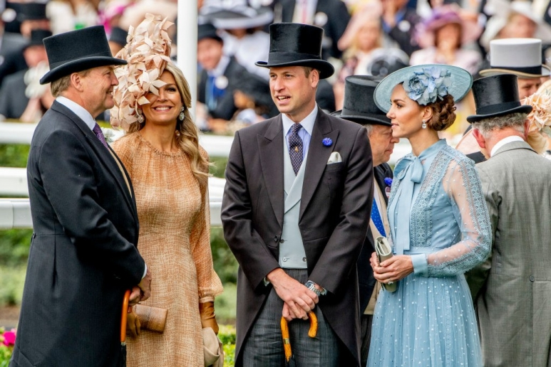 royal ascot vouge taly.jpg