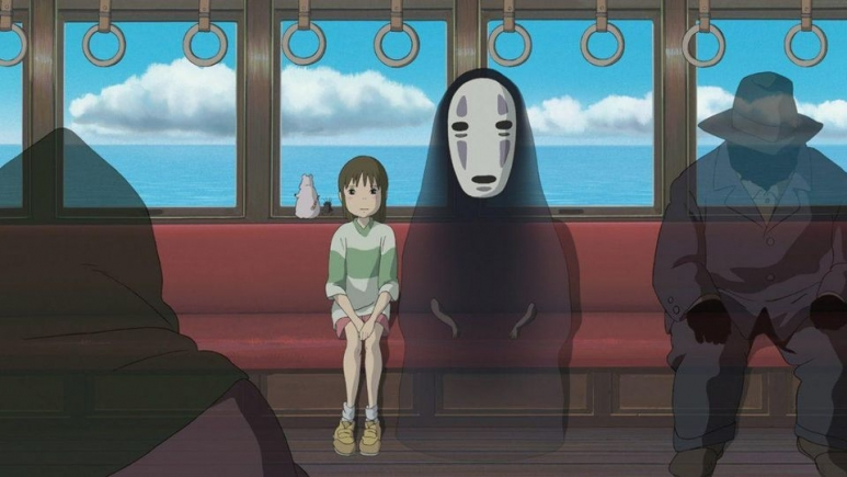 spirited away forbes.jpg