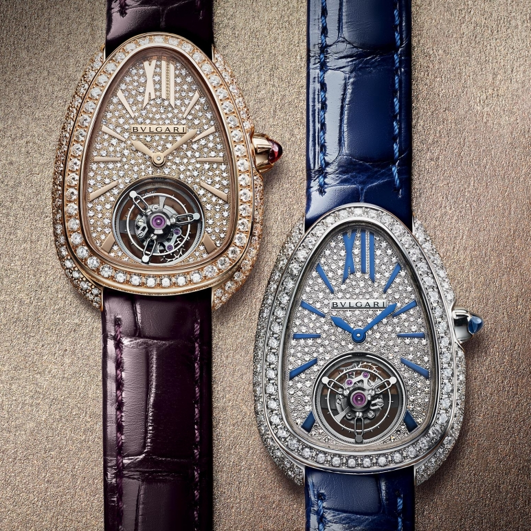 Bulgari-Serpenti-Seduttori-Tourbillon-2020-LVMH-Watch-Week-1 monochrome watches.jpg