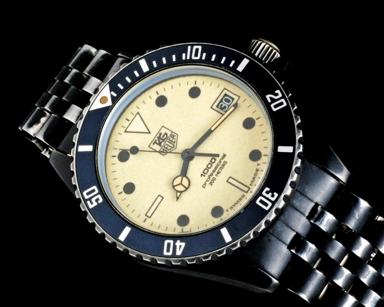 tag-heuer-980-1 the007world.jpg