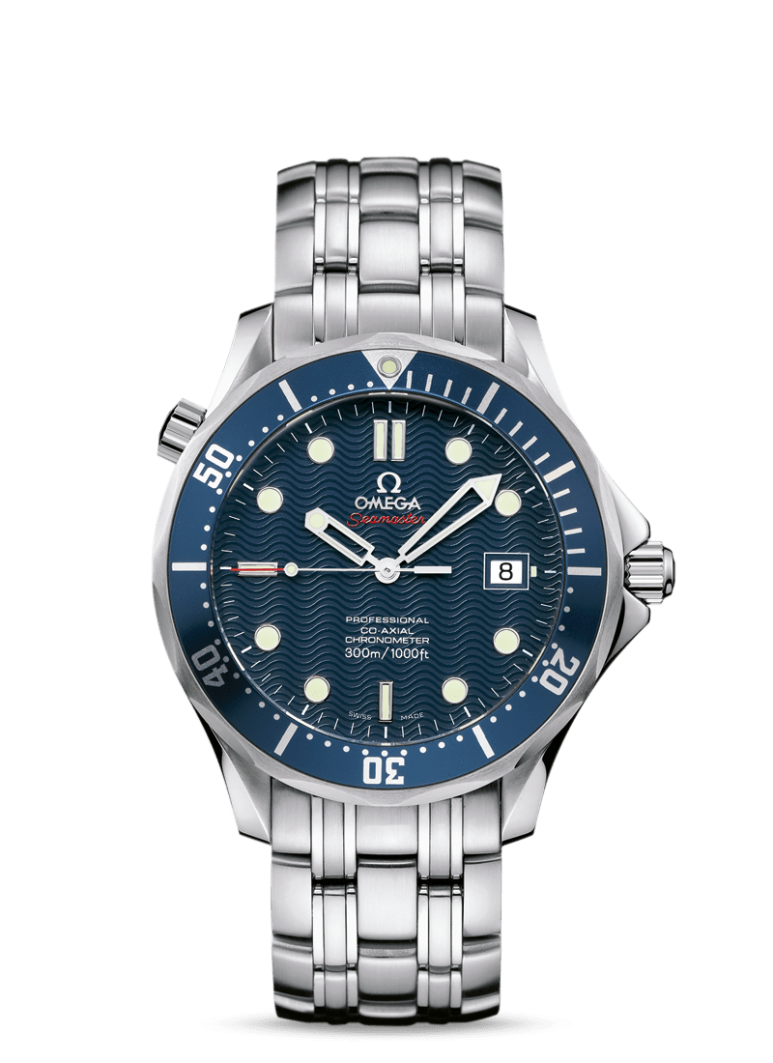omega-seamaster-diver-300m-co-axial-41-mm-22208000-l omegawatches.png