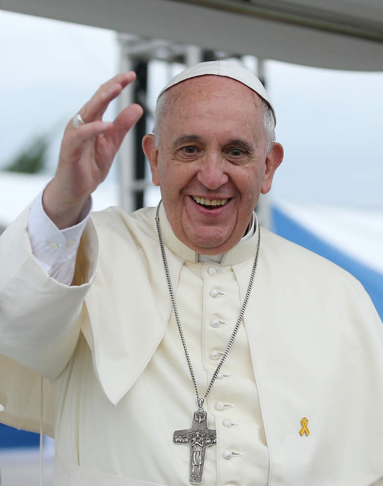 pope francis wikimedia.png
