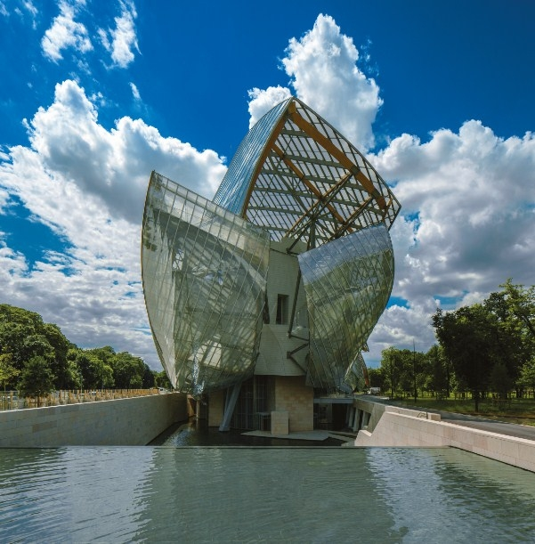 Todd Eberle for Foundation Louis Vuitton.jpg