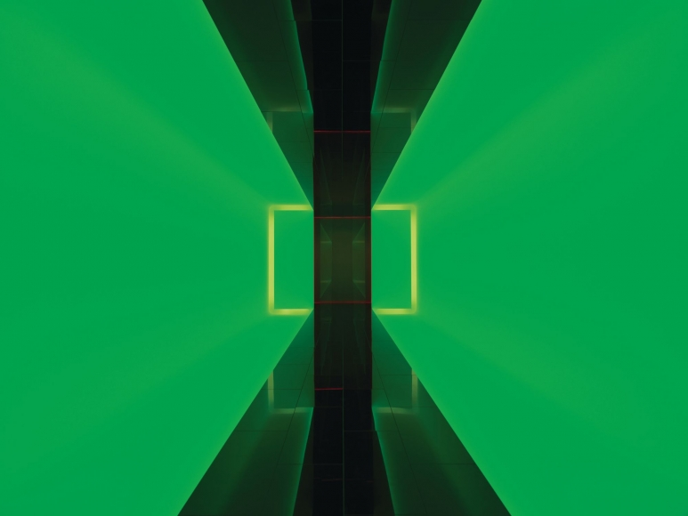 10142056-mona-james-turrell-1-preview-maxwidth-2000-maxheight-2000-ppi-300-quality-100_article_2000x1500.jpg