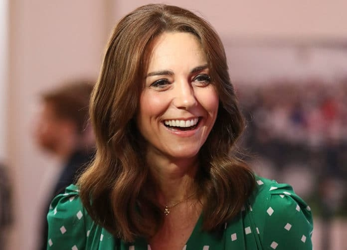 kate-middleton-1-696x503.jpg
