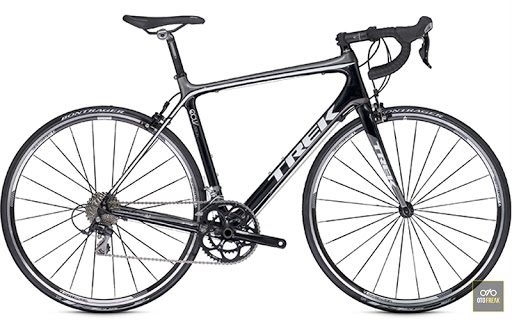 trek madone diamond.jpg