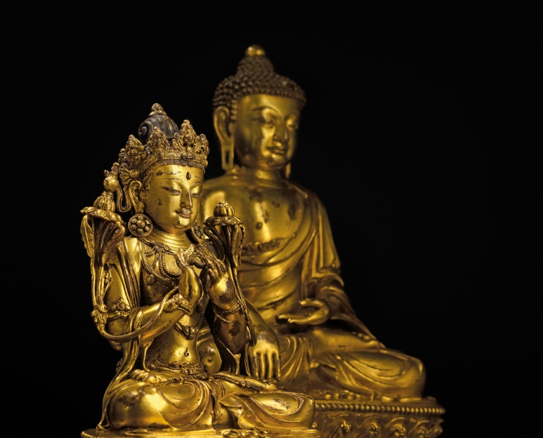 BUDDHA GROUP crop1.jpg