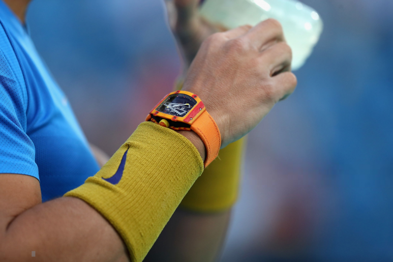 Rafael-Nadal-watch-Richard-Mille-4.png