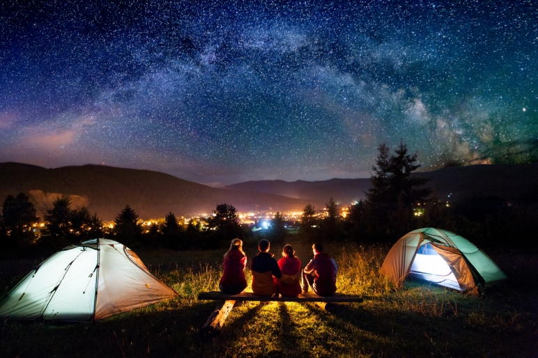 Adventure-Beneath-the-Stars-Night-Camping-Ideas-for-Thrill-Seekers.jpg