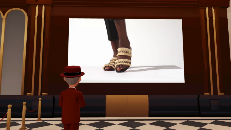 CHRISTIAN LOUBOUTIN WATCHING SPRING-SUMMER 2021 COLLECTION VIDEO.png