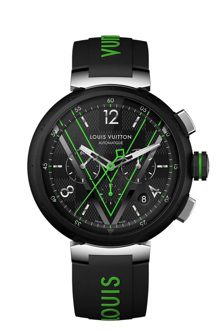 louis-vuitton-Tambour-Damier-Graphite-Race-watch-timepiece-color-2.png