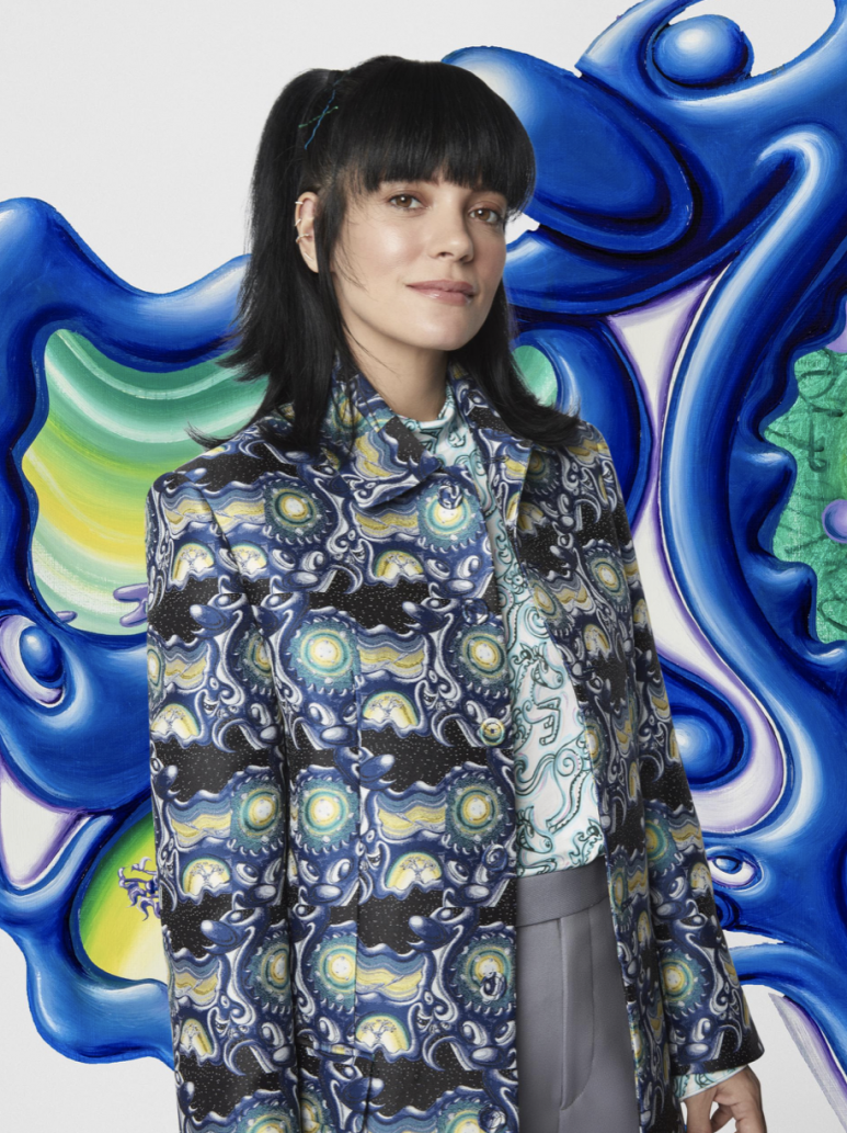 Lilly Allen.png